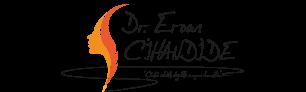 Op. Dr. Ercan Cihandide